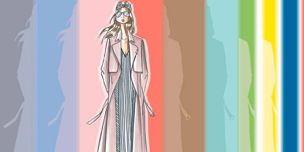 Pantone-presenta-los-diez-colores-para-primavera-2016